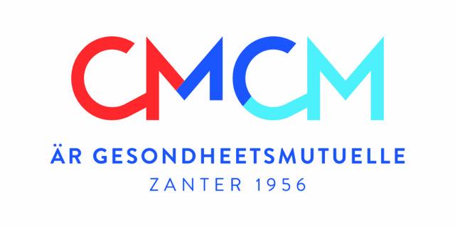 Caisse Médico-Complémentaire Mutualiste