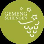 Commune de Schengen