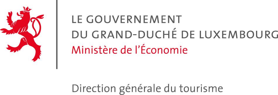 Direction Générale du Tourisme – Ministère de l'Économie