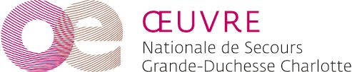 Œuvre Nationale de Secours Grand-Duchesse Charlotte