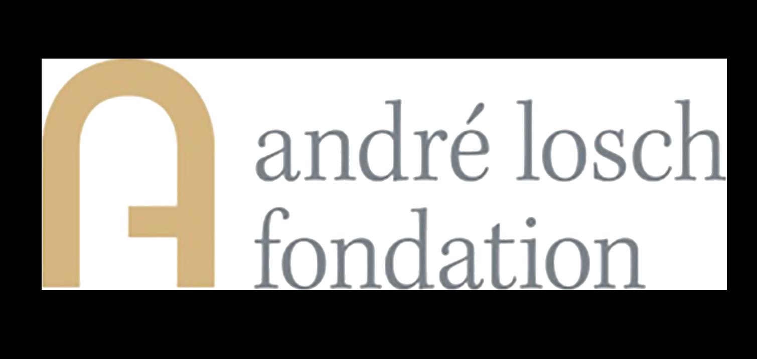 Fondation André Losch