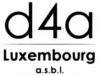 Design for All Luxembourg et European Concept for Accessibility Network (EuCAN)