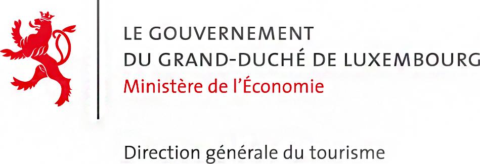 Wirtschaftsministerium – Generaldirektion für Tourismus